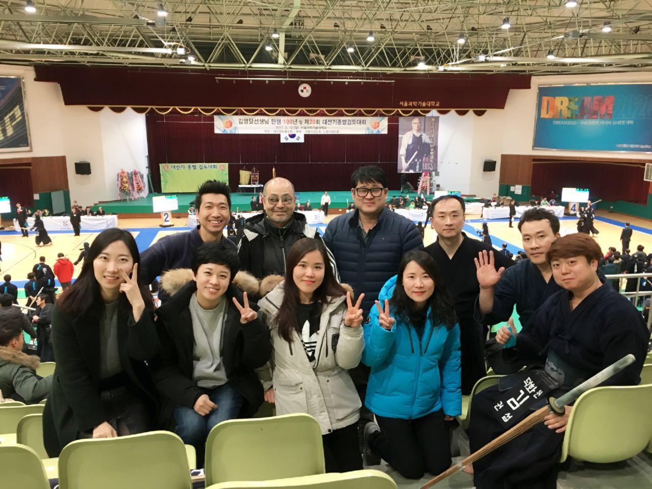 제20회 대선기.jpg